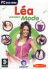 Lea Passion Mode (French Version Only) (PC) PC Game