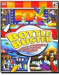 Bottle Buster (PC)
