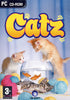 Catz (French Version Only) (PC) PC Game