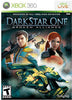 Dark Star One - Broken Alliance (XBOX360) XBOX360 Game