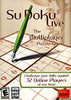 Sudoku Live - The Multiplayer Puzzle Game (Win / Mac) (PC) PC Game