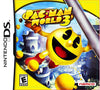 Pac Man World 3 (DS) DS Game
