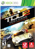 Test Drive Unlimited 2 (XBOX360) XBOX360 Game
