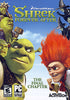 Shrek - Forever After (PC) PC Game