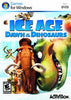 Ice Age - Dawn Of The Dinosaurs (PC) PC Game