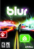 Blur (PC) PC Game