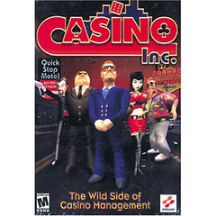 Casino Inc. (PC)