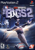 The Bigs 2 (Bilingual Cover) (PLAYSTATION2) PLAYSTATION2 Game
