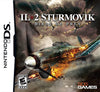 IL-2 Sturmovik - Birds of Prey (DS) DS Game