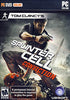 Tom Clancy s Splinter Cell - Conviction (PC) PC Game