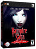 Vampire Saga - Pandora's Box (Limit 1 copy per client) (PC) PC Game