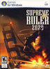 Supreme Ruler 2020 Gold (Limit 1 per Client) (PC) PC Game