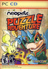 Neopets - Puzzle Adventure (Limit 1 copy per client) (PC) PC Game