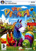 Viva Pinata (French Version Only) (PC) PC Game