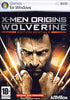 X-Men Origins: Wolverine - Edition Bestiale (French Version Only) (PC) PC Game