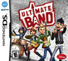 Ultimate Band (DS) DS Game