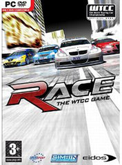 Race - The WTCC Game (PC)
