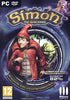 Simon The Sorcerer - Rencontre Avec Les Extraterrestres (French Version Only) (PC) PC Game