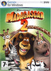Madagascar 2 (French Version Only) (PC) PC Game