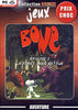 Bone Episode 1: La Foret Sans Retour (French Version Only) (PC) PC Game