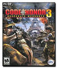 Code of Honor 3 - Desperate Measures (PC) PC Game