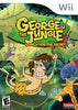 George Of The Jungle - Search For The Secret (NINTENDO WII) NINTENDO WII Game