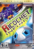 Ricochet Infinity (PC) PC Game