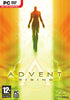 Advent Rising (French Version Only) (PC) PC Game