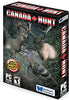 Canada Hunt (Limit 1 copy per client) (PC) PC Game