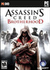 Assassin's Creed - Brotherhood (PC) PC Game