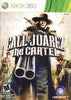 Call of Juarez - The Cartel (XBOX360) XBOX360 Game
