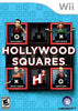 Hollywood Squares (NINTENDO WII) NINTENDO WII Game