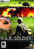 War Soldiers (Limit 1 copy per client) (PC) PC Game