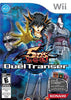 Yu-Gi-Oh! 5D s Duel Transer (Trilingual Cover) (NINTENDO WII) NINTENDO WII Game