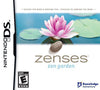 Zenses - Zen Garden (Trilingual Cover) (DS) DS Game