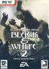 Black & White 2: Le Combat Des Dieux Disque Additionnel (French Version Only) (PC) PC Game