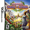 Jewel Master - Cradle of Athena (DS) DS Game