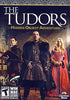 The Tudors (PC) PC Game