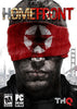 Homefront (PC) PC Game