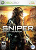 Sniper - Ghost Warrior (XBOX360) XBOX360 Game