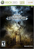 Infinite Undiscovery (XBOX360) XBOX360 Game