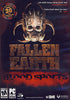 Fallen Earth - Bloodsports (PC) PC Game