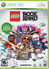 Lego - Rock Band (XBOX360) XBOX360 Game