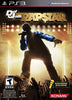 Def Jam Rapstar Bundle (Includes Microphone) (PLAYSTATION3) PLAYSTATION3 Game