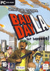 Bad day LA (French Version Only) (PC) PC Game
