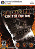 Bulletstorm - Limited Edition (PC) PC Game