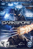 Darkspore - Limited Edition (PC) PC Game