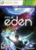 Child Of Eden (Kinect) (XBOX360) XBOX360 Game