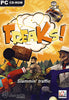Freaks! (PC) PC Game