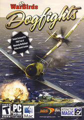 WarBirds Dogfights (PC)